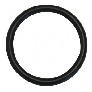 R-01 2.90x1.78 mm Gasket ring. 50-unit bag