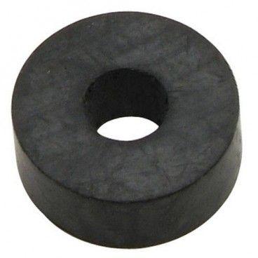Joint robinet en caoutchouc 16 mm (sac 100 unités)