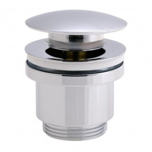 Siphons and valves - 6250