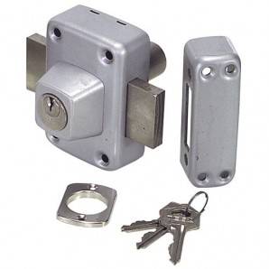 Tesa lock 2111/you / 4e