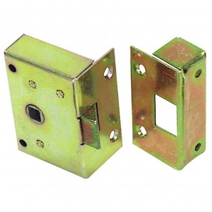 Latches - 6506