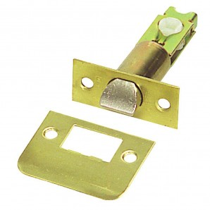 Latches - 6727