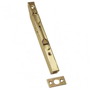 Pins mortise - 7045