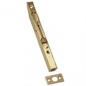 Pins mortise - 7046