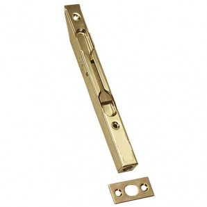 Pins mortise - 7055