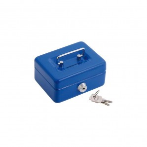 Safety deposit boxes - 7085