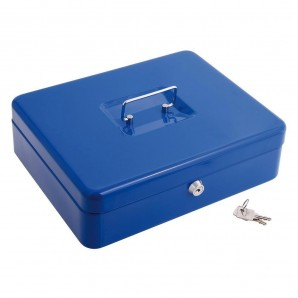 Safety deposit boxes - 7089