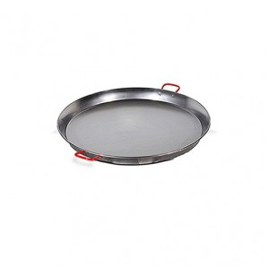 Paella pans and accessories - 7238