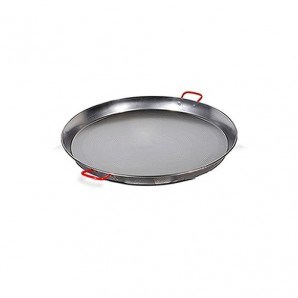 Paella pans and accessories - 7239