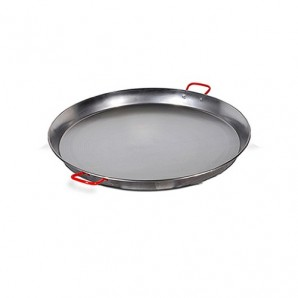 Paella pans and accessories - 7247