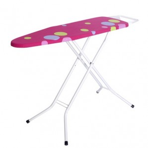 Tables iron - 7508