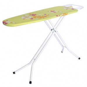 Tables iron - 7509