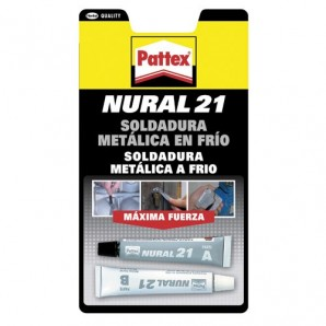Sealants / adhesives / sealants / tapes - 7890