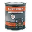 Pegamento Supergen Incoloro 500 ml.