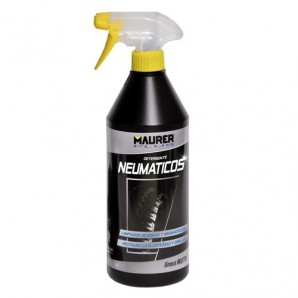 Auto pneumatici Animal repellente Cleaner