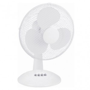 Fan Maurer Table 40 cm 45 W.