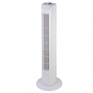 Comprar Fan Maurer of Tower 78 cm and 3 Speeds online