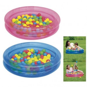 Paddling pools and inflatable - 8786