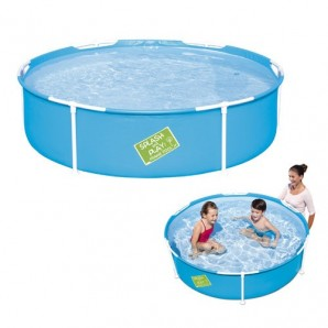 Paddling pools and inflatable - 8842