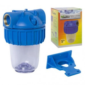 Water filters - 8887