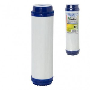 Water filters - 8890