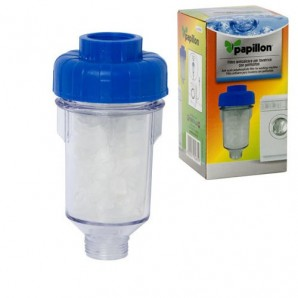 Water filters - 8893