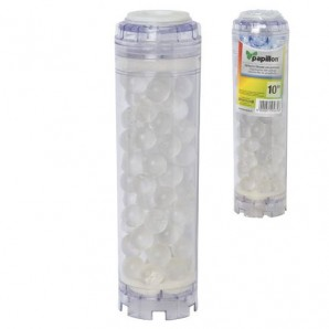 Water filters - 8895