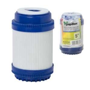 Water filters - 8915