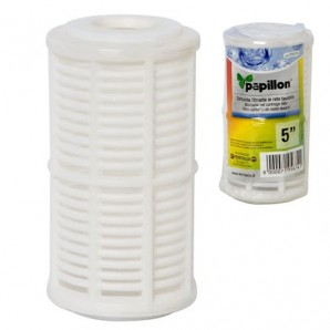 Water filters - 8919