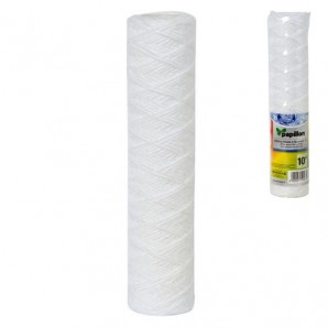 Water filters - 8921