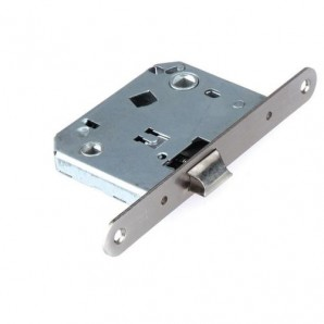 Latches - 8937