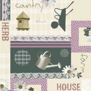 Decor and add-ons - 9053
