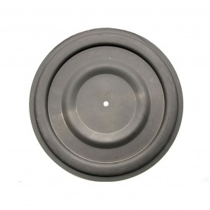 Spare parts for wood burning Stoves - 9169