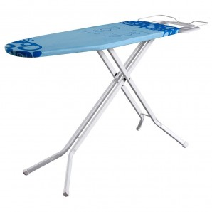 Tables iron - 9342
