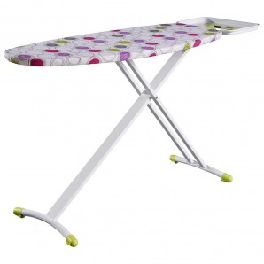Tables iron - 9343