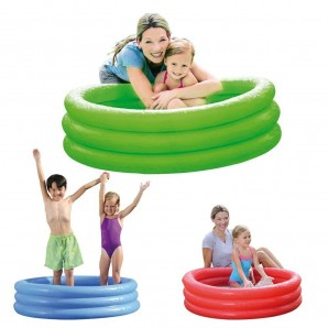 Paddling pools and inflatable - 9490