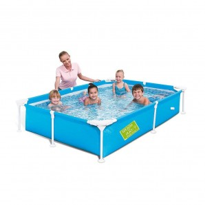 Paddling pools and inflatable - 9492