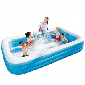 Paddling pools and inflatable - 9507