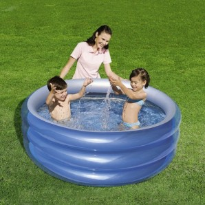 Paddling pools and inflatable - 9508