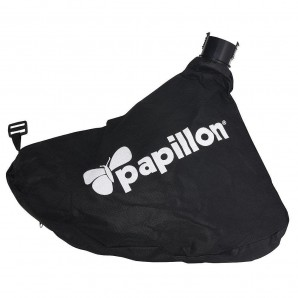 Papillon Bag For Aspirator Blower 96721