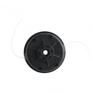 Electric Strimmer Wire Head 96720