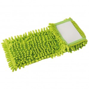Brushes, dustpans and mops - 9745