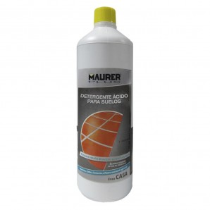Cleaning products - 9866