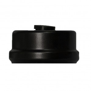 Soffit / Reductions and Clamps stove - 9938