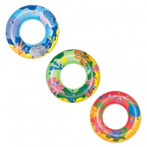Swimming pool and accessories - 9972