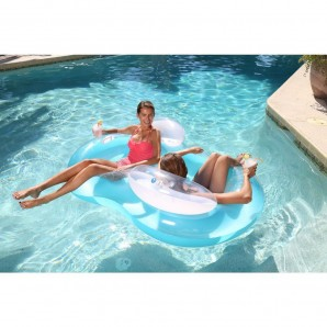 Swimming pool and accessories - 9975