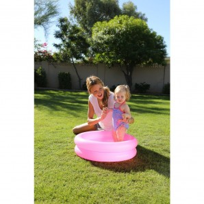 Paddling pools and inflatable - 9977