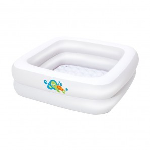Paddling pools and inflatable - 9978