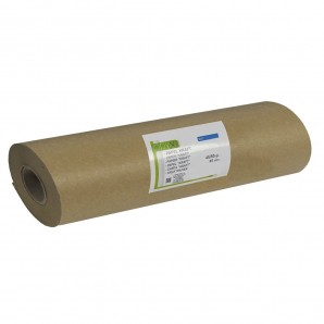 Comprar Kraft paper 45 / 50 Grams each Roll 30 cm x 45 Meters online