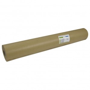 Comprar Kraft paper 45 / 50 Grams Roll 45 cm x 45 Meters online